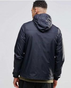 Zipper-Jacket-With-Hood-Customizable-RO-102580-(1)