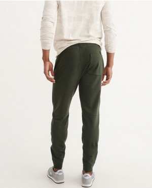 Zipper-Men-joggers-RO-103232-(1)