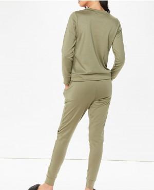 Zipper-on-the-Bust-Crewneck-Custom-Sweatsuits-RO-3316-20-(1)