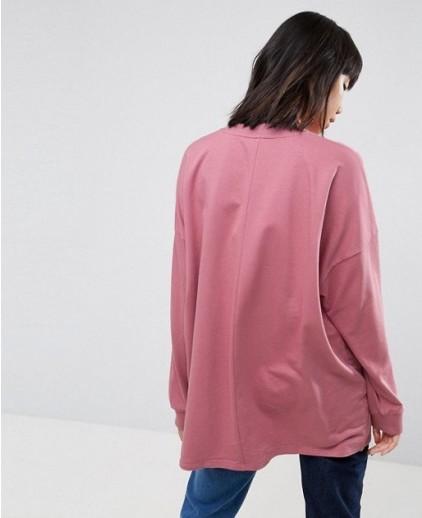 Super-Oversized-Lightweight-Sweatshirt-RO-3046-20-(1)