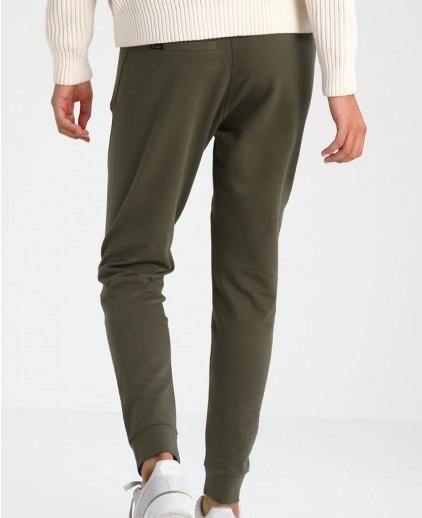 Wholesale-Paneled-Pant-with-Zipper-Pockets-RO-3168-20-(1)