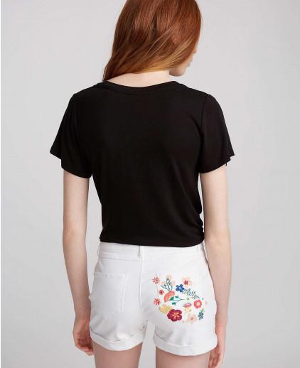 Women-Custom-Embroidery-Shorts-RO-3261-20-(1)