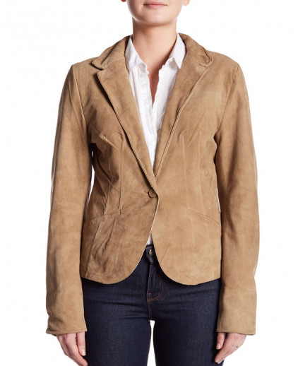 Women-Soft-Suede-Bulk-Cheap-Prices-Custom-Leather-Blazer-RO-3706-20-(1)