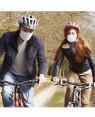 Anti-Dust-Unisex-Cotton-Mouth-Mask-RO-3841-20-(1)