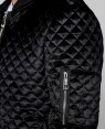 Black-Diamond-Quilted-Velour-Bomber-Jacket-RO-2240-20-(1)