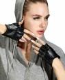 Breathable-Driving-Non-Slip-Workout-Fitness-Sheepskin-Gloves-RO-2367-20-(1)