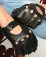 Breathable-Unlined-Five-Fingers-Sheepskin-Genuine-Leather-Men-Gloves-RO-2408-20-(1)