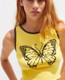 Butterfly-Lettuce-Edge-Cropped-Tank-Top-RO-2650-20-(1)