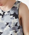 Camouflage-Scallop-Tank-Top-RO-103478-(1)