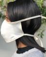 Cotton-Face-Mask-RO-3844-20-(1)
