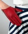 Custom-Made-Latest-Genuine-Leather-Gloves-Female-Short-Sheepskin-Gloves-RO-2412-20-(1)