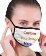 Custom-Printed-Cotton-Face-Anti-Pollution-Masks-RO-3854-20-(1)