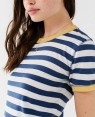 Deeply-Striped-Ringer-T-Shirt-RO-2499-20-(1)