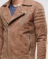 Goat-Suede-Gents-Custom-Biker-Jacket-RO-102385-(1)