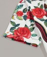 Guys-Button-Half-Placket-Floral-Print-Polo-Shirt-RO-167-19-(1)