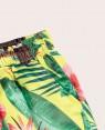 Guys-Tropical-&-Bird-Print-Drawstring-Bermuda-Shorts-RO-164-19-(1)