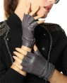 Half-Finger-Genuine-Leather-Glove-Sheepskin-Driving-RO-2379-20-(1)