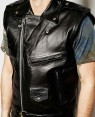 High-Quality-Custom-Design-Genuine-Leather-Sleeveless-Vest-RO-102370-(1)