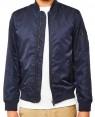 Hot-Selling-Bomber-Jacket-RO-102957-(1)