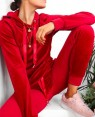 Joggers-Set-Velvet-Active-Wear-Women-Tracksuit-RO-3288-20-(1)