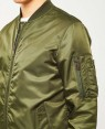Lightweight-Silk-Nylon-Bomber-Jacket-with-Sleeve-Pocket-RO-2128-20 f (1)