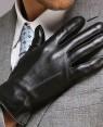 Luxury-Thicken-Driving-Goatskin-Genuine-Leather-Gloves-RO-2423-20-(1)