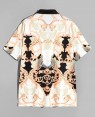 Men-All-Over-Print-Polo-Shirt--RO-166-19-(1)