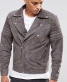 Men-Biker-Genuine-Suede-Leather-Slim-Fit-Jackets-RO-102383-(1)