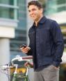 Men-Custom-Denim-Jacket-RO-103125-(1)