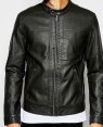 Men-Grain-Leather-Jacket-with-Classical-Look-RO-102354-(1)