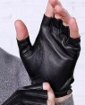 Men-Leather-Skid-Resistance-Half-Finger-Gloves-RO-2388-20-(1)