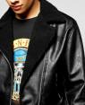 Men-Shearling-Fur-Collar-winter-Biker-Leather-Jacket-RO-3632-20-(1)