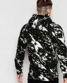 Men-Splatter-Effect-Sublimation-Hoodie-RO-10269-20-(1)
