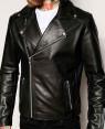 Men-Stylish-Bomber-Style-Jacket-RO-102371-(1)