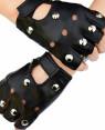 Men-Unisex-Silver-Rivets-Gloves-Halloween-Party-Half-Finger-RO-2391-20-(1)