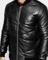 Men-Wool-and-Leather-Mix-Varsity-Style-Jacket-RO-102375-(1)