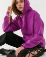 Most-Popular-Pullover-Hoodie-With-Own-Your-Custom-Brands-RO-2899-20-(1)