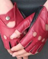 New-Men-And-Women-Sheepskin-Gloves-Wrist-Half-Finger-RO-2393-20-(1)