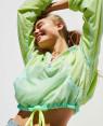 New-Stylish-Crop-Hooded-Drawstring-Windbreaker-RO-3490-20-(1)