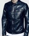 OEM-Short-Motorcycle-Leather-Jacket-For-Men-RO-102401-(1)