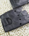 Pair-Unisex-Black-PU-Leather-Fingerless-Gloves-RO-2396-20-(1)