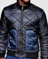 Quilted-Bomber-With-Contrast-Pockets-RO-2247-20-(1)
