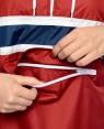 Red-Pullover-Packable-Windbreaker-Jacket-RO-102904-(1)