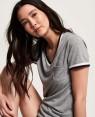 Retro-V-Neck-T-Shirt-RO-2521-20-(1)