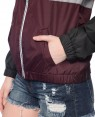 Rowan-Burgundy-Grey-&-Black-Lined-Windbreaker-Jacket-RO-102906-(1)