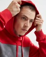 Stylish-Colors-Blocks-Sweatshirt-Hoodie-RO-2061-20-(1)