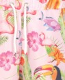 Tropical-Print-Swim-Short-RO-103371-(1)