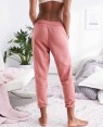 Wholesale-Custom-Women-Jogger-Pants-With-Competitive-Price-RO-3165-20-(1)