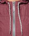 Women-Best-Selling-Windbreaker-Jacket-RO-102914-(1)