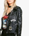 Women-Custom-Made-Studded-Leather-Biker-Jacket-RO-3719-20-(1)